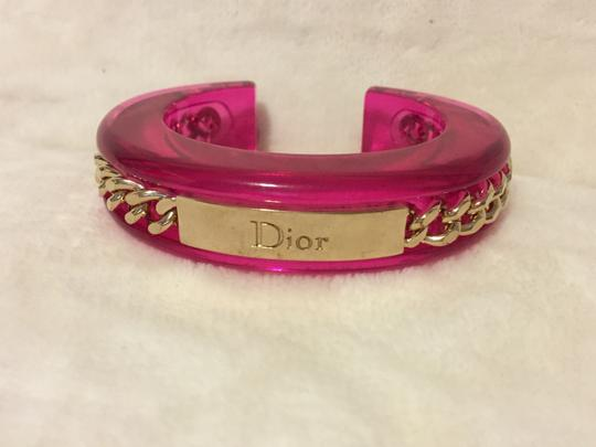 Dior Authentic Dior Bangle