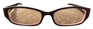 Juicy Couture Juicy Couture Eyeglass Frames
