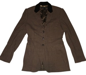 Ralph Lauren Black Label Blazer