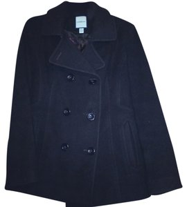 Croft & Barrow Pea Coat