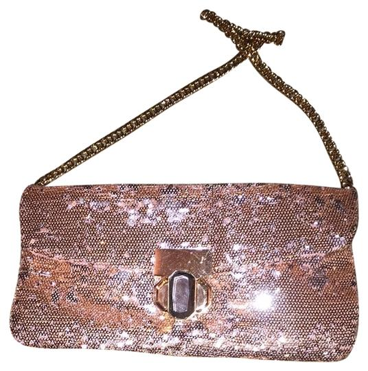 Preload https://item4.tradesy.com/images/deux-lux-rose-stone-clutch-1482743-0-0.jpg?width=440&height=440