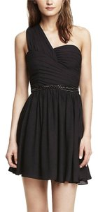 Express Cocktail Lbd Dance Wedding Dress