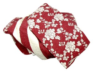 Brylane Home Perfect Holiday Gift! Queen Set 100% COTTON Everything! BEST PRICE!