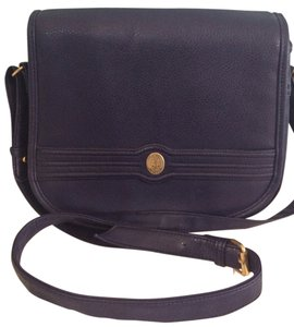 JG Hook Shoulder Bag