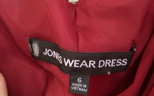 Jones Wear Dress