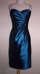 Alfred Angelo Blue Moon 7191 Dress
