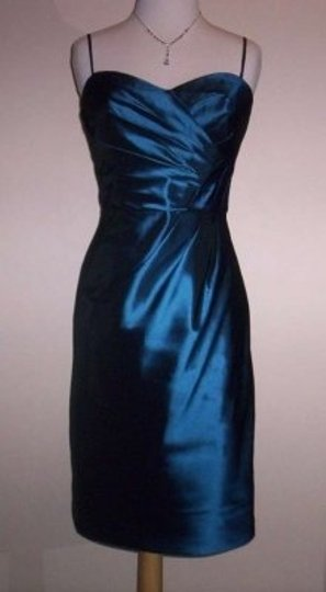 Preload https://item5.tradesy.com/images/alfred-angelo-blue-moon-taffeta-7191-formal-bridesmaidmob-dress-size-14-l-148299-0-0.jpg?width=440&height=440