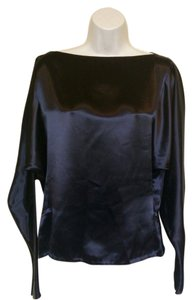 Ralph Lauren Collection Top Black