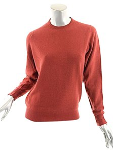 Ballantyne Ruby Scottish Cashmere Sweater