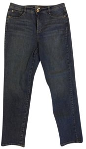 Style & Co Straight Leg Jeans