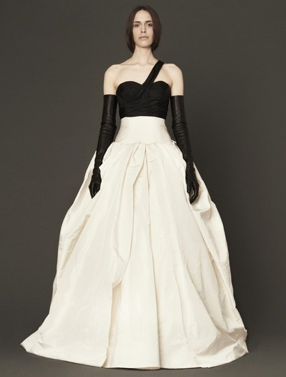 Vera Wang Manon Wedding Dress