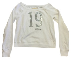 Hollister Socal Cali Sweater