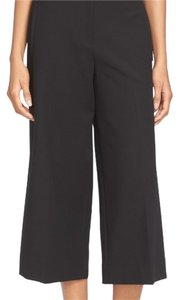 Tibi Capri/Cropped Pants Black