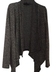 About A Girl Cardigan