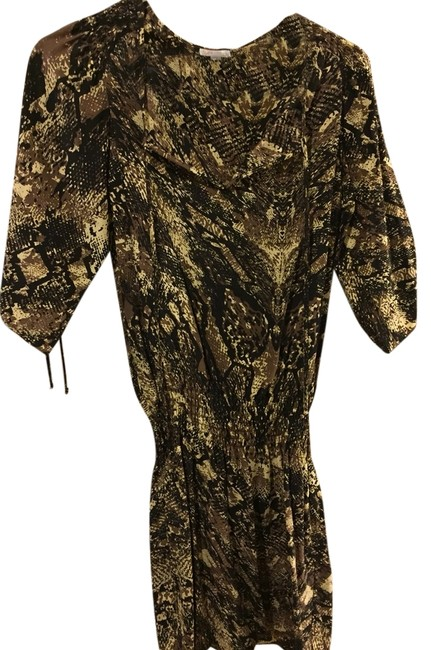 Preload https://item2.tradesy.com/images/parker-night-out-dress-size-2-xs-1483686-0-0.jpg?width=400&height=650
