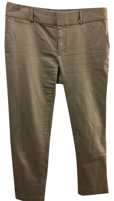 Preload https://img-static.tradesy.com/item/1483715/banana-republic-gray-capris-size-2-xs-26-0-0-650-650.jpg