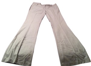 BCBGeneration Flare Pants Grey