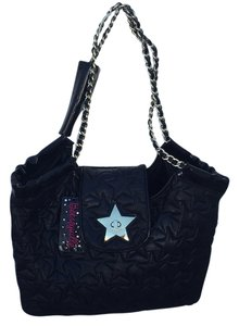 Betseyville Travel Bag