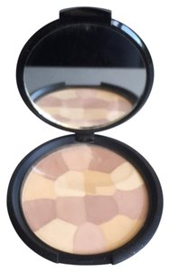 Laura Geller Laura Geller Mosiac Perfecting Powder
