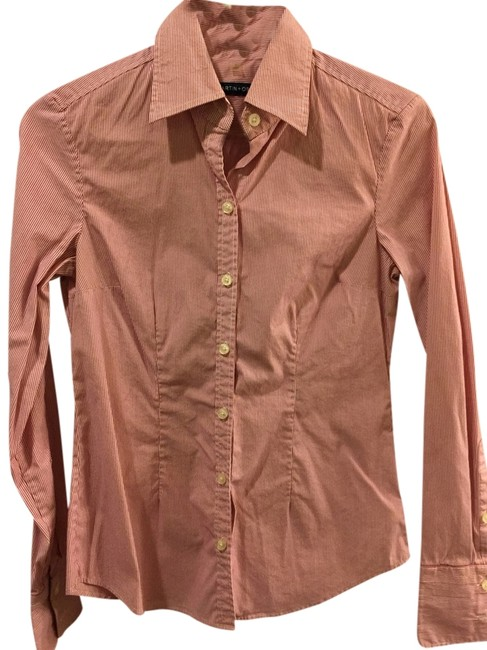Preload https://item3.tradesy.com/images/martin-osa-button-down-top-size-2-xs-1483877-0-0.jpg?width=400&height=650