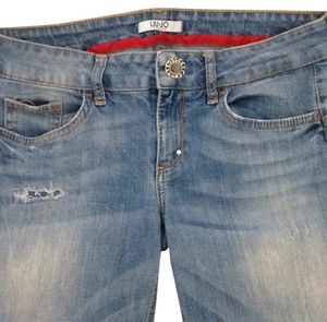Liu jo jeans Relaxed Fit Jeans