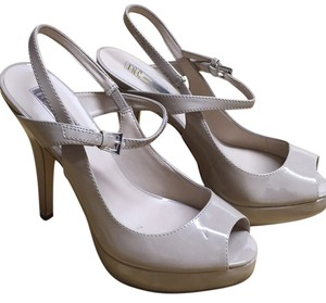 INC International Concepts Nude Platforms