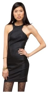 Nasty Gal Lbd Date Dress