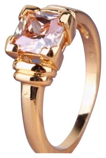 Preload https://img-static.tradesy.com/item/14840029/yellow-topaz-and-yellow-gold-filled-new-february-birthstone-8-9-ring-0-1-540-540.jpg