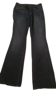 Jessica Simpson Boot Cut Jeans