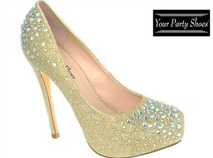 Your Party Shoes Pick Your Size And Color Wedding Shoes
