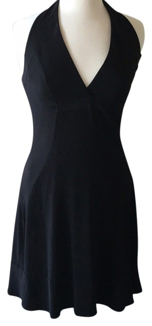 Preload https://item2.tradesy.com/images/laundry-by-shelli-segal-knee-length-cocktail-dress-size-6-s-14842051-0-1.jpg?width=400&height=650