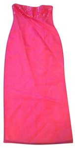 Phoebe Couture Dress - item med img