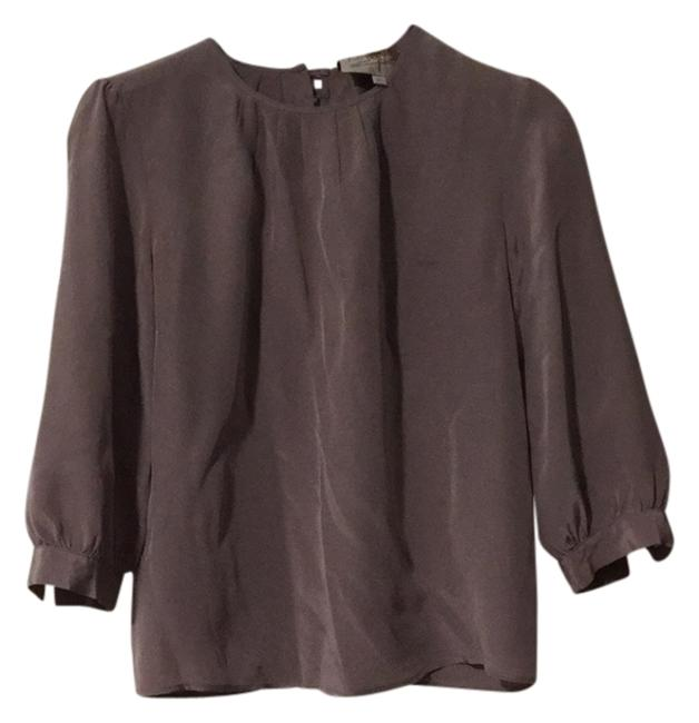 Preload https://img-static.tradesy.com/item/14843383/rory-beca-purple-blouse-size-2-xs-0-1-650-650.jpg