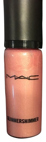 Preload https://item4.tradesy.com/images/mac-cosmetics-loves-pink-barbie-collection-limited-edition-14843518-0-1.jpg?width=440&height=440