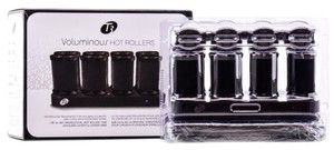 T3 Voluminous Hot Rollers