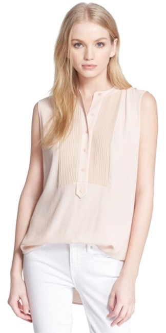 Preload https://item4.tradesy.com/images/vince-blouse-size-6-s-14844418-0-1.jpg?width=400&height=650