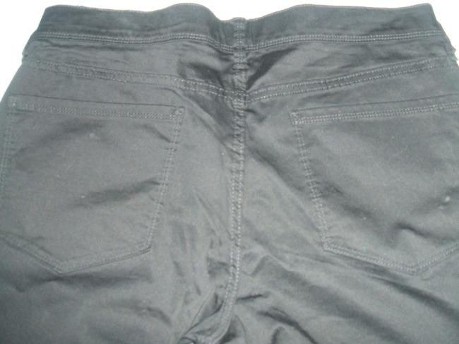 Old Navy Flare Pants