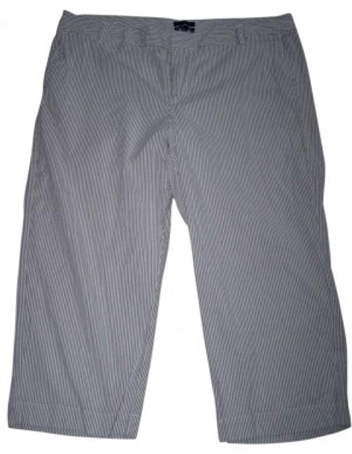 Preload https://item2.tradesy.com/images/gap-brown-white-stripe-curvy-fit-cropped-leg-stretch-capris-size-20-plus-1x-148446-0-0.jpg?width=400&height=650