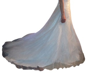 Al nafees wedding store Dress