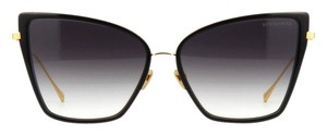 Dita New Dita Sunbird sunglasses!