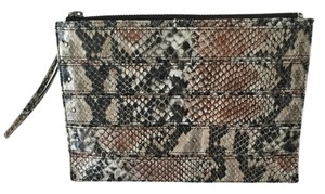 Botkier Multi Clutch