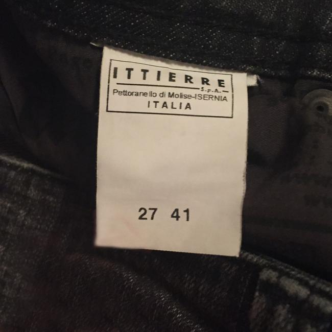 Preload https://item4.tradesy.com/images/john-galliano-black-dark-rinse-relaxed-fit-jeans-size-27-4-s-14845348-0-1.jpg?width=400&height=650
