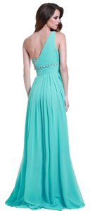 Feriani couture Dress