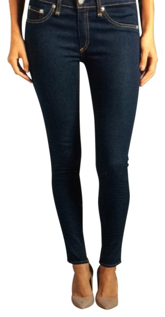Preload https://item1.tradesy.com/images/rag-and-bone-the-legging-in-clean-indigo-skinny-jeans-size-29-6-m-14845555-0-2.jpg?width=400&height=650