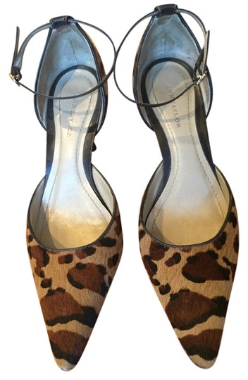 Preload https://img-static.tradesy.com/item/14845582/ann-taylor-leopard-hair-on-print-with-leather-ankle-strap-pumps-size-us-65-regular-m-b-0-2-540-540.jpg