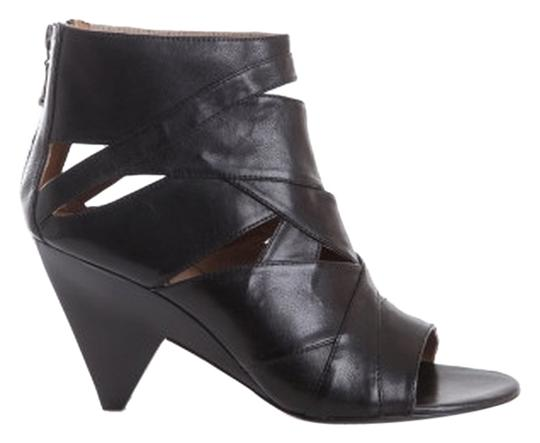 Preload https://item4.tradesy.com/images/belle-by-sigerson-morrison-black-open-toe-cutout-bootsbooties-size-us-6-regular-m-b-14845903-0-1.jpg?width=440&height=440