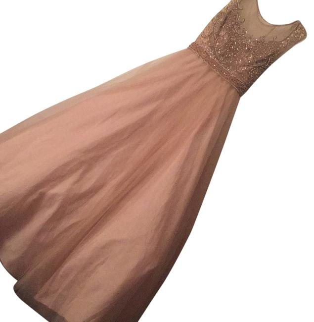 Preload https://item3.tradesy.com/images/terani-couture-beige-long-formal-dress-size-6-s-14846047-0-1.jpg?width=400&height=650