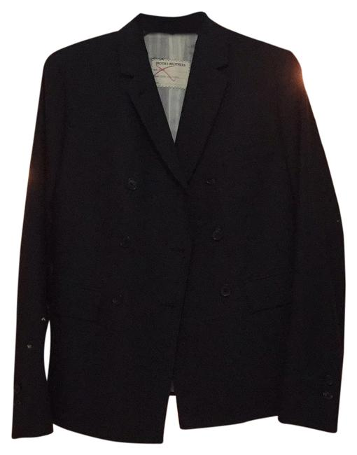 Brooks Brothers Brooks Brother Blazer Size BB3