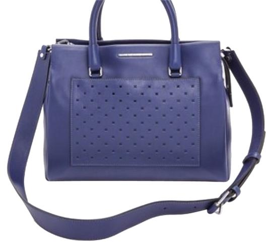 Preload https://img-static.tradesy.com/item/14847013/marc-by-marc-jacobs-know-when-to-fold-em-jina-satchel-blue-cowhide-leather-cross-body-bag-0-1-540-540.jpg