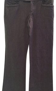 Banana Republic Trouser Pants Grey tone.
